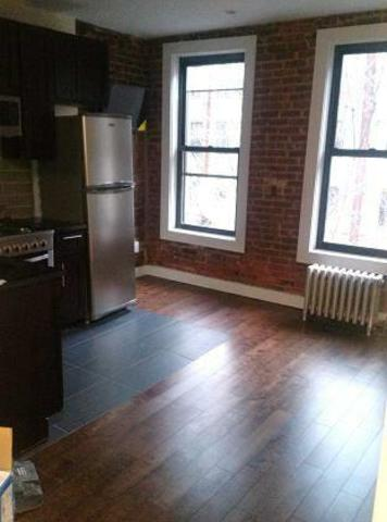276 West 117th Street, Unit 3C Image #1