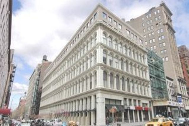 67 East 11th Street, Unit 217 Image #1