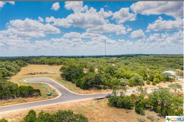 1197 Blue Sage Road New Braunfels, TX 78132