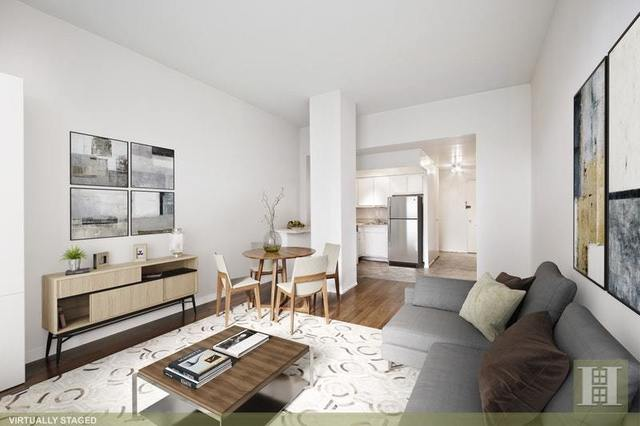 215 East 24th Street, Unit 419 Image #1