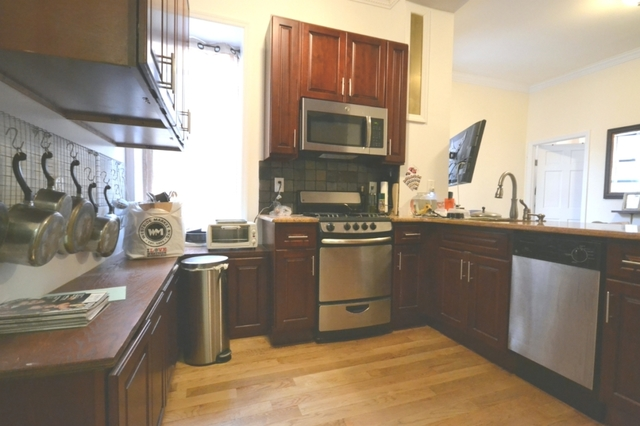 245 East 13th Street, Unit 25 Image #1