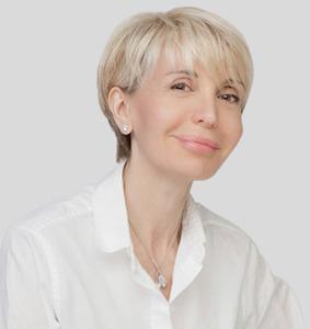 Stella Sberro-Cohan, Agent in NYC - Compass