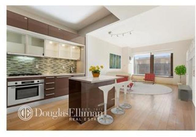 75 Wall Street, Unit 28A Image #1