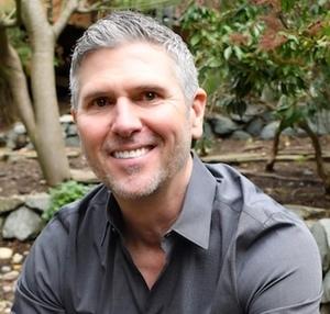 Brian Nolan, Agent in San Francisco - Compass