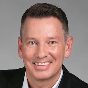 John Macon,                     Agent in San Francisco - Compass