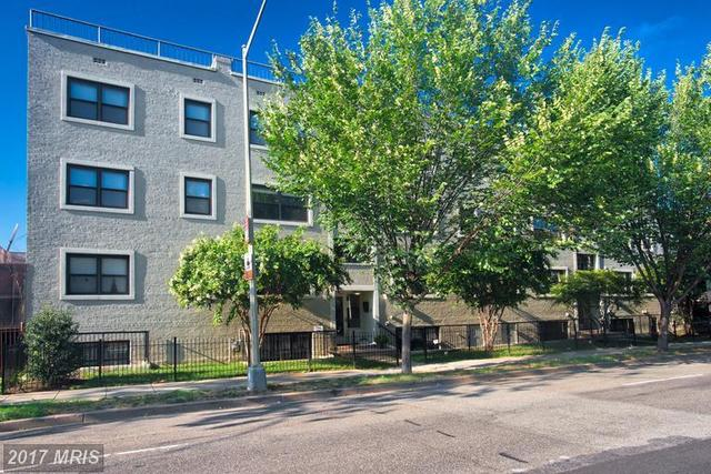 1520 Independence Avenue Southeast, Unit 201 Image #1