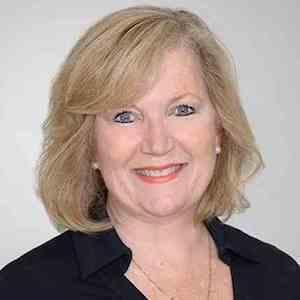 Margaret Redemer,                     Agent in San Francisco - Compass