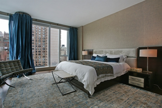 151 East 85th Street, Unit 14A Manhattan, NY 10028