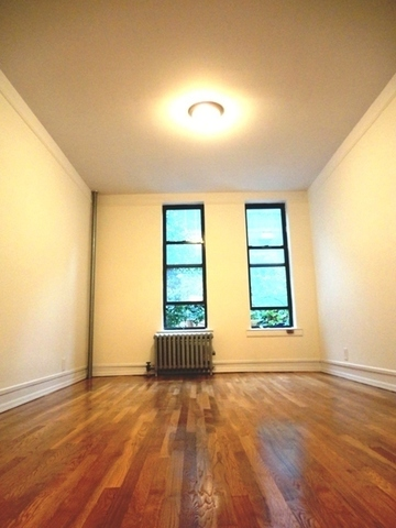 344 West 17th Street, Unit 1A Image #1
