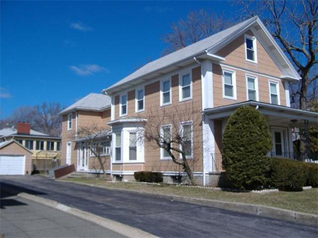 161 Lowell Avenue Image #1