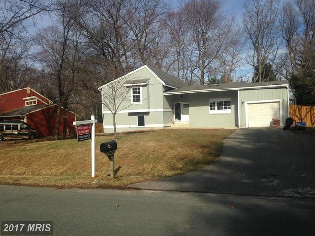 14942 Wellwood Road Image #1