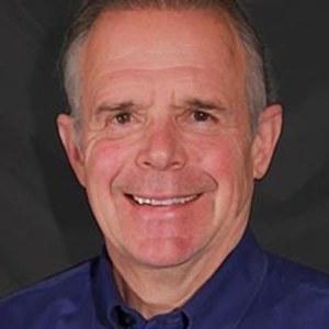 Kirk Economos,                     Agent in San Francisco - Compass