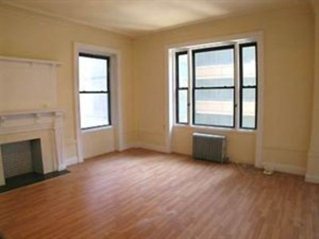 140 West 69th Street, Unit 71C Image #1