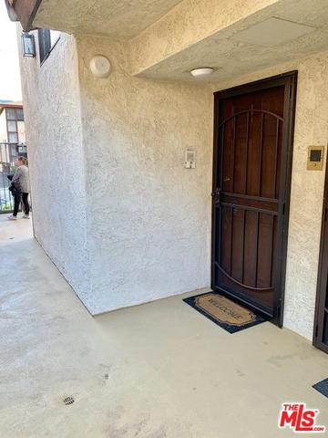 430 West Dryden Street, Unit 1 Glendale, CA 91202