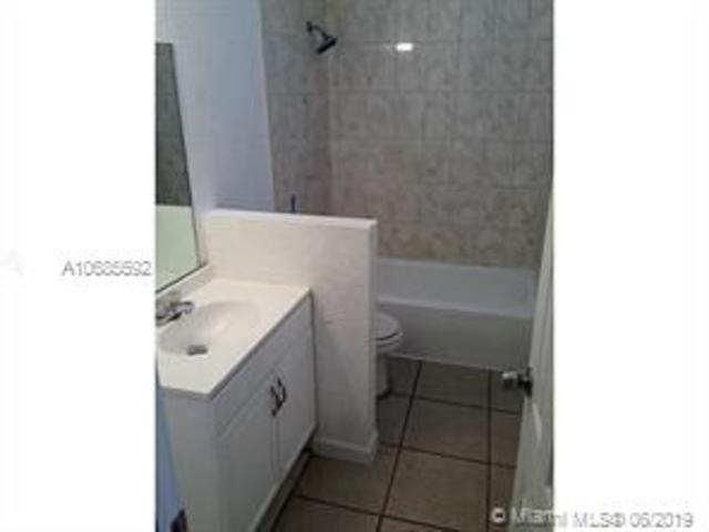 5971 Northwest 27th Place, Unit 154 Sunrise, FL 33313