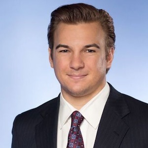 Kris Lowry,                       Agent in Los Angeles - Compass