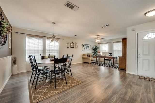 5505 Camarillo Drive Fort Worth, TX 76244