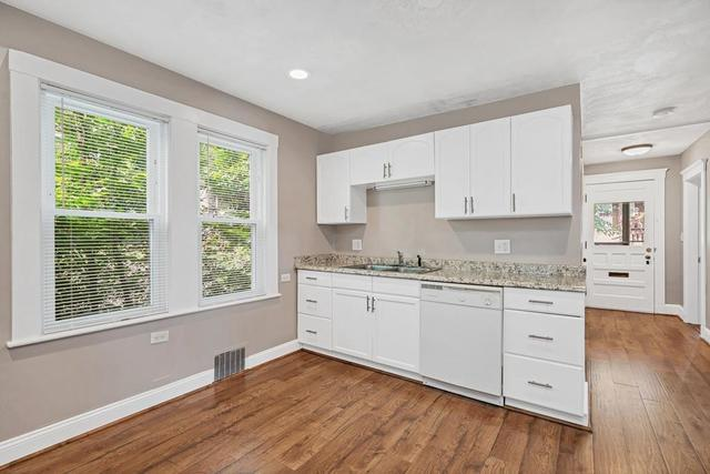 41 Nelson Street, Unit 41 Quincy, MA 02169