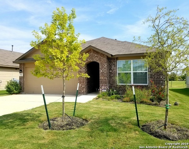 922 Hagen Way San Antonio, TX 78221