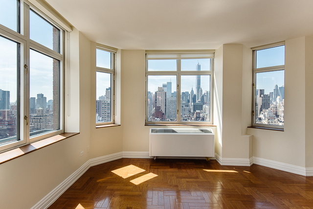 188 East 76th Street, Unit 24B Image #1