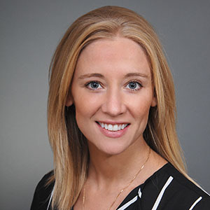 Stephanie Rourk, Agent in San Francisco - Compass