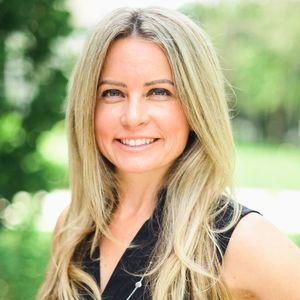 Lindsay Sanford, Agent in Nashville - Compass