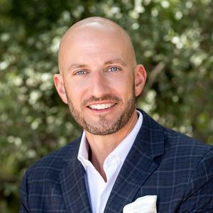 Kevin Russell, Agent in Austin - Compass