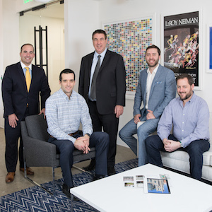 Driggin Realty,                     Agent in Greater Boston - Compass