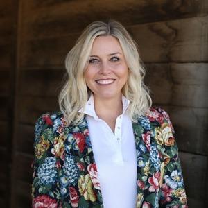 Lauren Firner, Agent in Los Angeles & Orange County - Compass