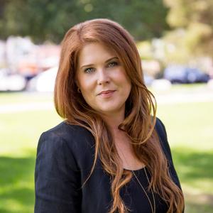 Amanda Watkins,                     Agent in Los Angeles - Compass