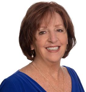 Maureen Nokes, Agent in San Francisco - Compass