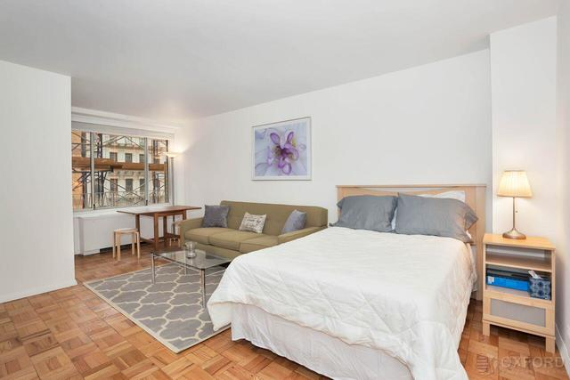 1160 3rd Avenue, Unit 4G Image #1