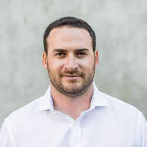 Mark Leddy, Agent in Los Angeles - Compass