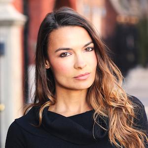 Krista Truglio, Agent in NYC - Compass