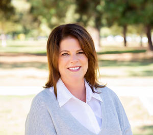 Connie Poe, Agent in Los Angeles - Compass