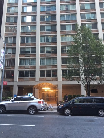 333 East 45th Street, Unit 23E Image #1
