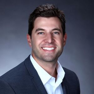 Ryan Stabile, Agent in Los Angeles - Compass