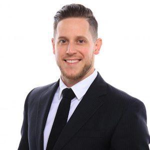 Brett Burns, Agent in San Francisco - Compass