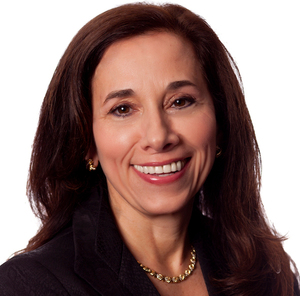 Joanne Intrieri,                     Agent in Westchester, NY - Compass