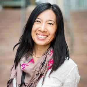Carolyn Dooling,                       Agent in Denver - Compass