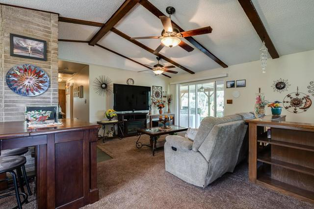 2550 Burl Lane Newcastle, CA 95658