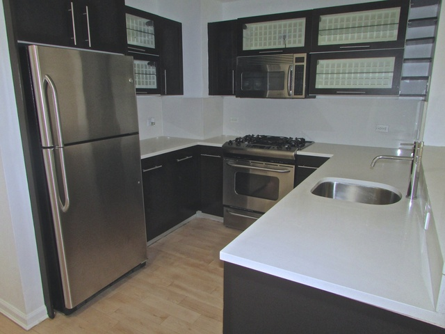 13-11 Jackson Avenue, Unit 5D Image #1