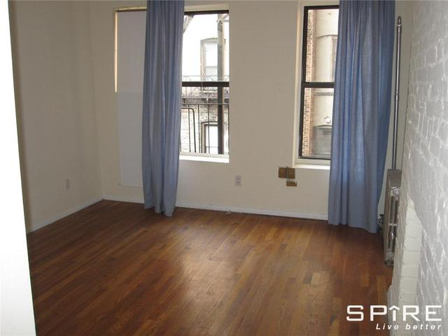 317 West 35th Street Image #1