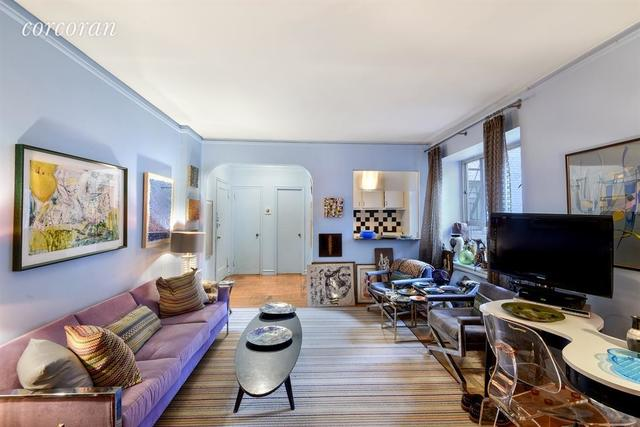 155 West 20th Street, Unit 2F Image #1