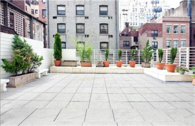52 East 78th Street, Unit 3C Image #1