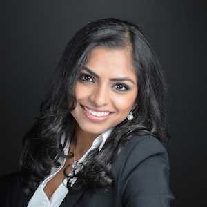 Suchi Bhagat,                     Agent in Chicago - Compass