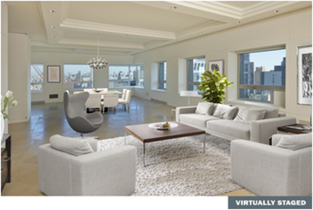 500 Park Avenue, Unit 28B Image #1