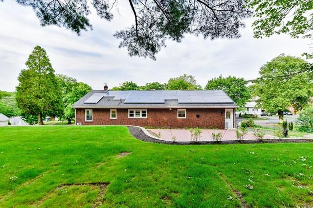32 Judge Road Lynn, MA 01904