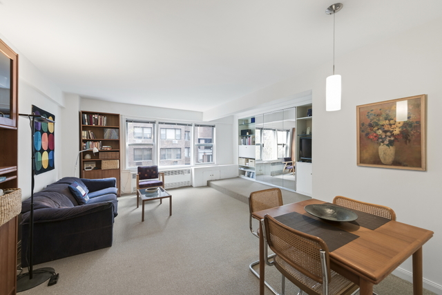 515 East 85th Street, Unit 9G Image #1
