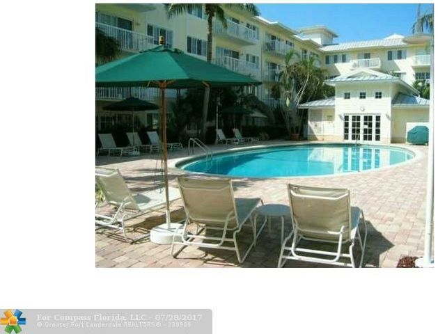 1515 East Broward, Unit 423 Image #1